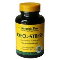 Execu Stress (Acción Retardada)