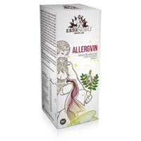 Allergvin (En1) i