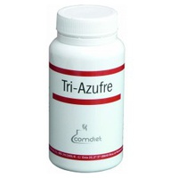 Tri-Azufre
