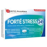 Forté Stress 24h