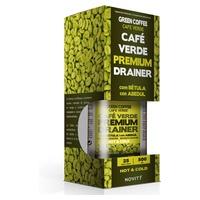 Café Verde Premium Drainer