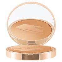 BB Cream Compacta SPF 20 - Tono dorado