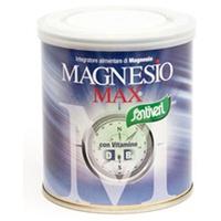 Magnesium Max