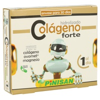 Colágeno Forte