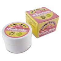 Nipple care cream