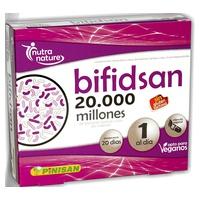 Bifidsan