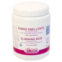 Slimming Anti-Cellulite Mud
