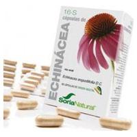 16 S Echinacea (XXI Formula)