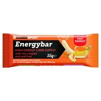 Energybar banana