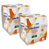 Pack Meritene Drink vainilla (25%DTO Segunda unidad)