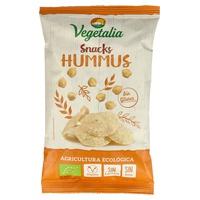 Snacks Hummus