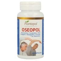 Oseopol