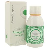 Omega 3 EPA/DHA