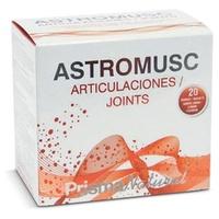 Astro-Musc Articulaciones