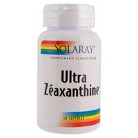 Ultra Zéaxanthine