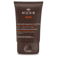 Nuxe Men - Multi-Function After Shave Balm