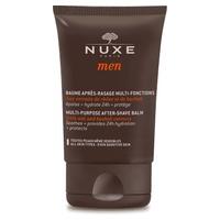 Nuxe Men - Bálsamo multifunciones para después del afeitado