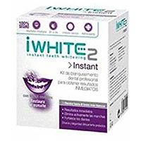 iWhite Kit 2