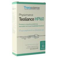 Teoliance HPI60