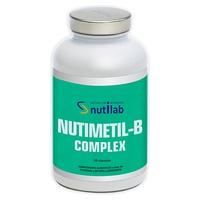 Nutimetil-B Complex
