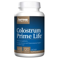 Colostro Prime Life 500Mg
