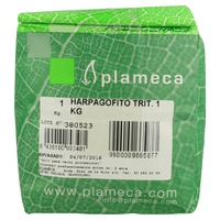 Herbe Harpagofito Trit.