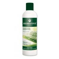Shampooing Normalisant Aloe Vera