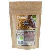 Cocoa Nibs Bio