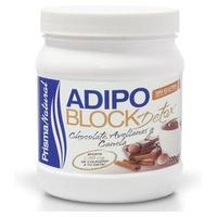 Adipo Block Chocolate-Avellana-Canela
