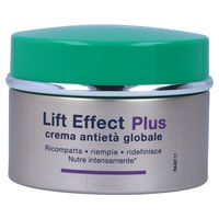 Lift Effect PLUS Crema Giorno Pelli Secche