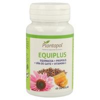 Equiplus (echinácea-própolis-uña gato-vitamina C)