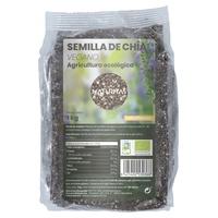 Semilla de Chia Bio