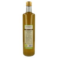 Aceite Oliva Arbequina Eco