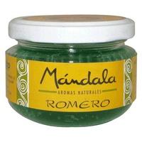Romero Air Freshener