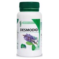 Desmodio
