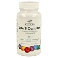 Vita B Complex
