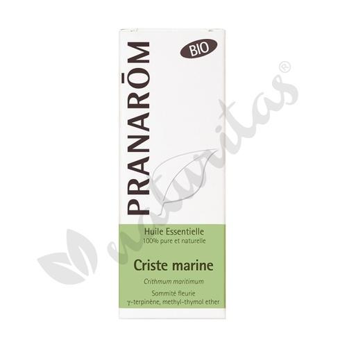 Aceite esencial de Hinojo Marino