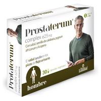 Prostaterum Complex 625 mg