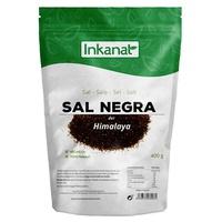 Sal Negra del Himalaya (fina)