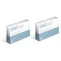 Pack de 2 DaoFood