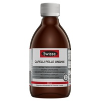 Swisse Piel, cabello y Uñas- Líquido
