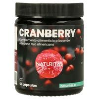 Cranberry Arándano Rojo