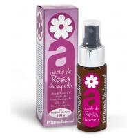 Aceite De Rosa Mosqueta Spray