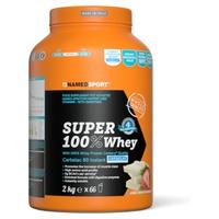 Super 100% whey
