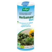 * Herbamare Diät 125 g
