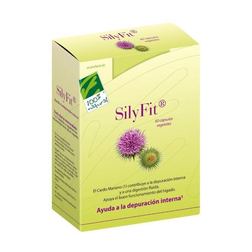 Silyfit