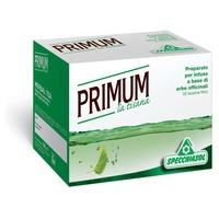 Pakiet herbat ziołowych Primum