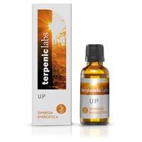 Up Synergy Aromadifusion