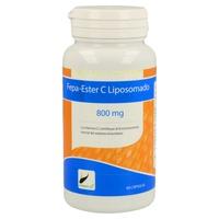 Ester-C Liposomada