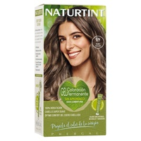 Naturtint Colour With Quinoa 6N - Ciemny blond